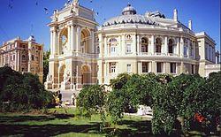 Odessa Opera House-2EN