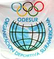 Odesur.png