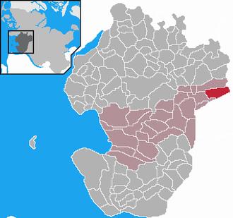 Offenbüttel