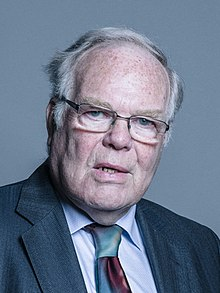 Official portrait of Lord Shutt of Greetland crop 2.jpg
