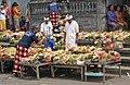 Offrandes-Bali.jpg