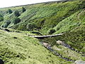 Ogden Clough - geograph.org.uk - 25520.jpg