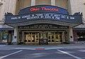 Ohio Theatre 01.jpg
