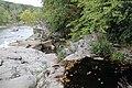 Ohiopyle State Park River Trail - panoramio (49).jpg