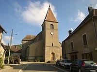 Oiselay Eglise.jpg
