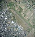 OkadamaAirport2008.jpg