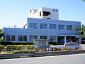 Okayama family court Kojima branch.jpg