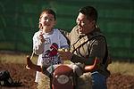 Oklahoma National Guard kids saddle up and ride as Horseback Heroes 141018-A-RH707-939.jpg