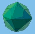 Oktaeder im Pentagonikositetraeder.png