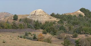 Old Baldy (Lynch, Nebraska) United States historic place