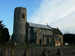 Old Catton-g2.jpg