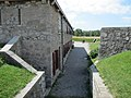 Old Fort Erie, Ontario - panoramio.jpg