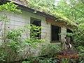 Old Hotel at Port H'Kusam - panoramio (1).jpg