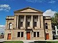 Old Rockhampton Supreme Court.jpg