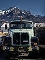 Old Saurer Truck.jpg