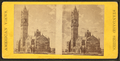 Old South Church, Boston, Mass, from Robert N. Dennis collection of stereoscopic views 3.png