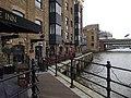 Old Thameside Inn 2013.jpg