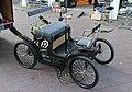 Old car from Denmark-BREMS Nr. 1 Type A 1900.--001.JPG