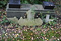 Old cemetery in Küstrin-Kietz 124.JPG