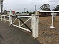 Old railway gate at Henty.jpg