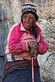 Old woman in Chhokor (4523536071).jpg