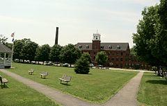 Olde Woolen Mill, North Berwick 1.jpg