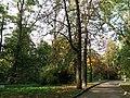 Oleksandr Fomin Botanical Garden (2017.10.07) 02.jpg