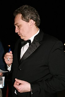 Oliver Kalkofe ROMY2008.jpg