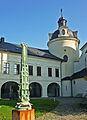 Olmütz-Annakapelle2.jpg