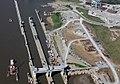 OlmstedAerial 22May2012.jpg