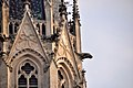 Olmuetz, St. Wenzel Kathedrale (13.Jhdt.) (26839499499).jpg