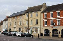 Olney Buckinghamshire 1.jpg