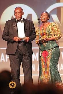 Olu Jacobs and Joke Silva.jpg