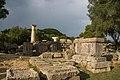Olympia, Zeustempel 2015-09 (6).jpg
