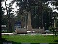 Omar Khayyam sq and Omar Khayyam high school - Nishapur 3.jpg