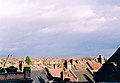 On the rooftops of London - panoramio.jpg