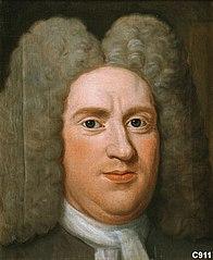 Allard Merens (1663-1716)