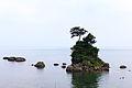 Onna-iwa at Takaoka.JPG