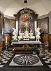 Oostende Duinenkerk R08.jpg