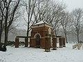 Oosterbeek-Airborne War Cemetery (7).JPG