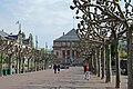 Opéra de Strasbourg.jpg