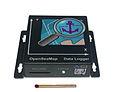 OpenSeaMap-Logger mit Groessenvergleich2.jpg