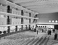 Opening nieuw station Eindhoven, Bestanddeelnr 907-9430.jpg