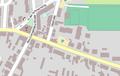 Openstreetmap-lütgendortmund-20100424.png