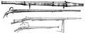 Opium War weapons 1841.png