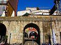 Oporto (Portugal) (16500219845).jpg