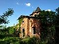 Opuszczony budynek dawnej rzeźni - panoramio.jpg