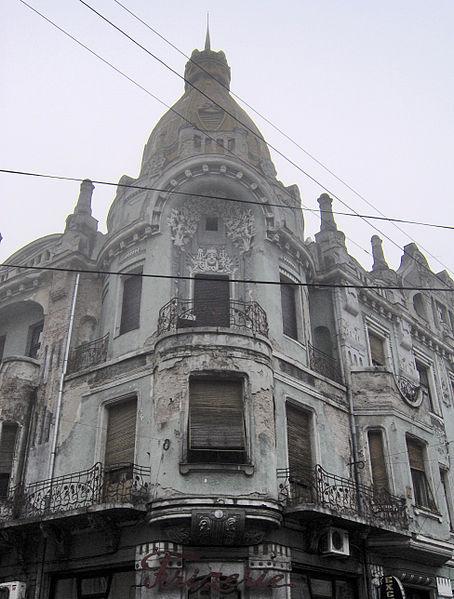 File:Oradea+rumunia+romania.jpg
