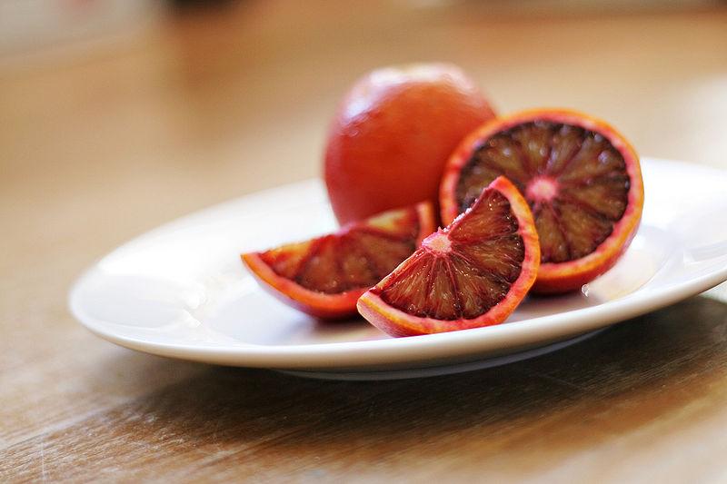 Файл:Oranges2.jpg