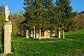 Oratorio di Sant'Ilario - panoramio.jpg